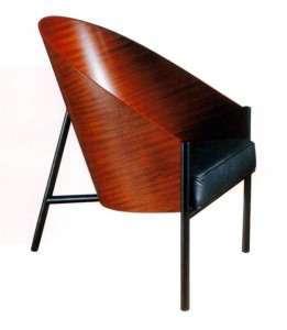 Philippe-Starck-Pratfall-Chair-747600