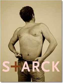 starck11[1]