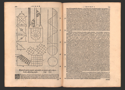 vitruvius_manuscriptlettlett