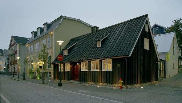 Aðalstrætið-eftir-breytingar-á-nr.10-Ljósmynd-Guðmundur-Ingólfsson