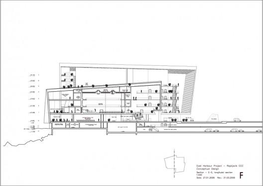 1278037135-676-koncerthus-reykjavik-longitudal-ee-528x373[1]