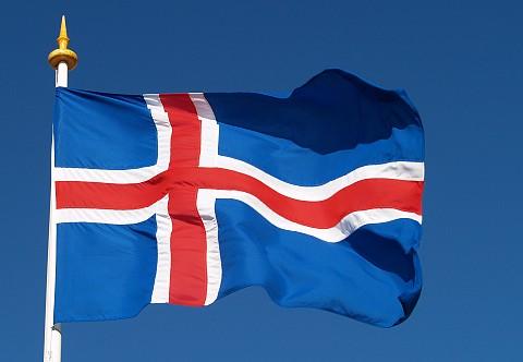 islenski-faninn